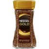 Кофе растворимый Nescafe Gold 190г ст/б